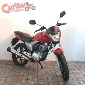 carlaomultimotos-CG-150TITANEX-13-13-frente