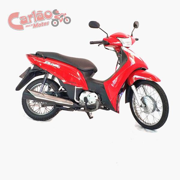 carlaomultimotos-biz-125ES-11-11-LD
