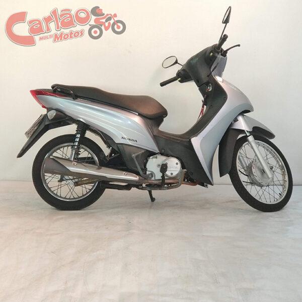 carlaomultimotos-biz-125ES-14-15-LD