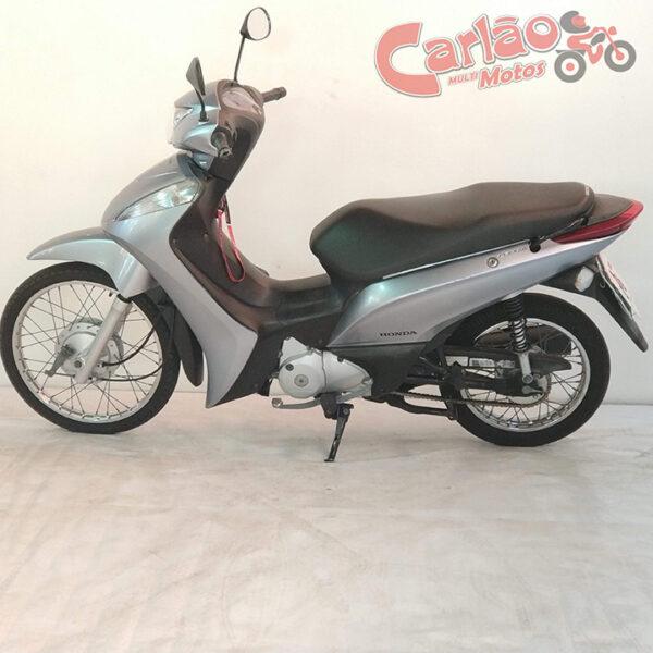 carlaomultimotos-biz-125ES-14-15-LE